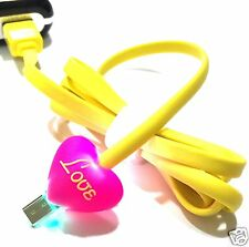 Usb Data Cable  Charger Data Sync USB Cable For All Micro Usb Mobile