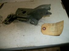 49 50 Studebaker Champion   truck latch    new