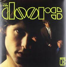 The Doors (stereo) LP Vinyl RHINO RECORDS