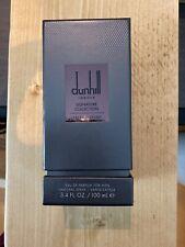 New Dunhill London Signature Collection Arabian Desert 100ml
