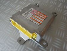 Steuergerät Airbagsteuergerät Airbag 98221AG260 Subaru Legacy IV, 4