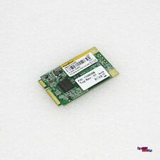 InnoDisk mSATA d150q 2gb SSD Memory Card Flash Mini PCI-e drps - 02gj30ac1ds HDD