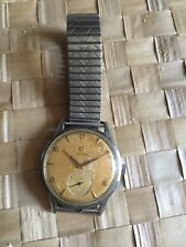 Orologio OMEGA Vintage