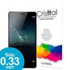 Sentete® Huawei Mate S Protector de Pantalla de Cristal Templado PREMIUM