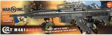 Colt M4A1 war inc - CYBERGUN