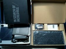 Asus Chromebox CN60 (M031U) Inc Wireless Keyboard with Mouse & Power supply