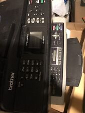 Brother MFC-J415W All-In-One Inkjet Printer