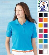 Gildan - Premium Cotton Women's Double Pique Sport Polo Shirt - 82800L NEW SALE!