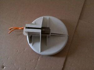 Original Miele   G 618 SCVi  Schalter Schwimmschalter T.Nr.: 3842404    3986740