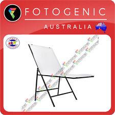 Non-Reflective 60cm x 130cm Photography Shooting Table