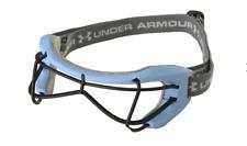 Under Armour Futures Women's Lacrosse Goggle Eyemask FTRGOGW