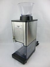 Waring Pro Professional Ice Crusher Machine Stainless Steel IC70