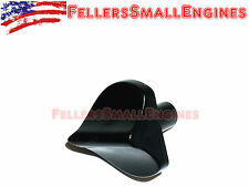 CHOKE KNOB FOR STIHL BR500 BR550 BR600 42821829500 BACKPACK BLOWERS NEW