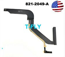 "HDD Hard Drive Flex Cable 821-2049-A for Apple MacBook Pro 13"" A1278 Mid 2012"