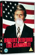 The Candidate DVD NEW dvd (1000085030)