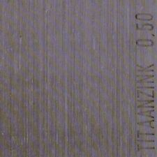 New Order - Brotherhood [New Vinyl LP] UK - Import