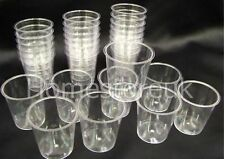 Collectable Glasses/Steins/Mugs