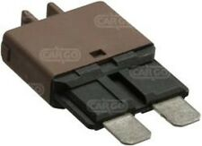 8 AMP ATO BLADE TYPE CIRCUIT BREAKER THERMAL FUSE MANUAL RESET 12 VOLT 24 VOLT