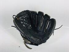 Rawlings Baseball Glove PL129FB 11 inch right hand thrower