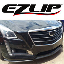 The Original EZ LIP SPOILER BODY KIT AIR DAM CADILLAC/LINCOLN EZLIP