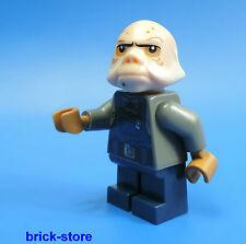 LEGO FIGURINE STAR WARS (75137) UGNAUGHT