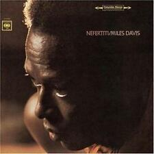 Neferiti von Miles Davis (2009)