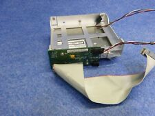 Agilent 1680A CD-ROM w/01680-66530 Interface Board
