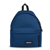 Eastpak Padded Pak'R EK620 e Dok'R EK898 Zaino Bag Backpack Vari Colori