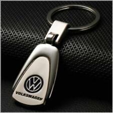 Portachiavi mod. Volkswagen - Golf T Roc Tiguan Polo