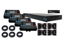 Digital Audio Labs LM-DIGITAL-SK1 Livemix Digital Bundle for a total of 8 mixes