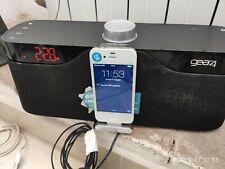 Apple iPhone 4S new - 8GB - White (Sbloccato) (unblocked) + gear 4 home theatre