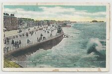 Blackpool Collectable English Postcards
