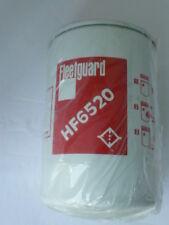 2-fleet guard hydraulic filter hf6520 cummins replacement part
