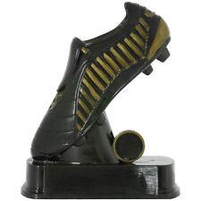 Pokal Trophäe Fußballschuh NIMES Fußball auch als Set