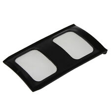 Morphy Richards 43881, 43715 Replacement Kettle Spout Filter