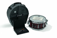 """Sonor One of A Kind Macassar Ebony 14""""x6,5"""" Snare Drum / Rullante Caisse claire"""