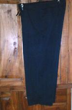 Target Polycotton Pants for Women