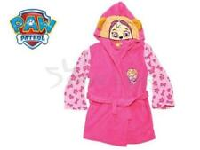 PAW Patrol Nightwear Robes (2-16 Years) for Girls