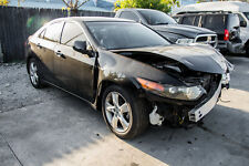 Air Bags For Acura TSX For Sale EBay - Acura tsx airbag