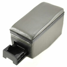 Universal Car Armrest Centre Console For Audi 80 A4 B4 100 A3 A6 A8 B2 B3 B4 B5