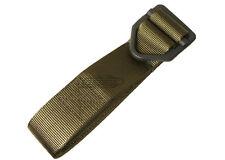 Condor Outdoor Instructor Belt (OD Green/L - XL) 11211