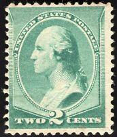19th Century U.S. Stamp Collection Scott 213 moglh! 0044