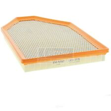 Air Filter fits 2012-2018 Dodge Charger Challenger  DENSO