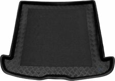 TLVO102906M TAILORED ANTISLIP BOOT LINER Mat Tray  VOLVO V50 ESTATE 2004-2012
