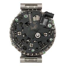Alternator-New Bosch AL0844N
