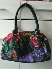 Desigual Schultertaschen für Damen günstig kaufen | eBay