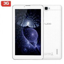 "Tablets tablet Innjoo f5 blanco 7"" 3G"
