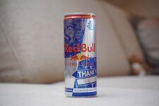 Red Bull Kuehlschrank Dose : Red bull originale werbung günstig kaufen ebay