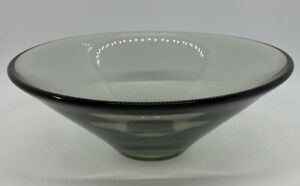 Holme Gaard Bon Bon Bowl / Dish