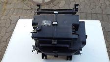 Hyundai Galloper  Heizung Heizungskühler Wärmetauscher Radiator HQ 780010